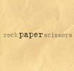 rockpaperscissors